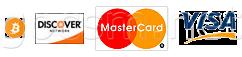 ../img/payments/onlinepharmacytramadolus_merge.png