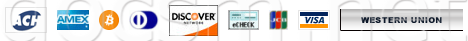 ../img/payments/onlinepharmacyviagranet_merge.png