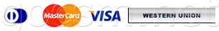 ../img/payments/onlinepillsstorenet_merge.png