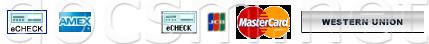 ../img/payments/onlinetramadolnoprescriptionnet_merge.png