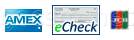 ../img/payments/onlinetramadolnoprescriptionus_merge.png