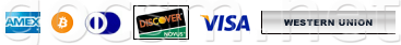 ../img/payments/onlinetramadolsbiz_merge.png