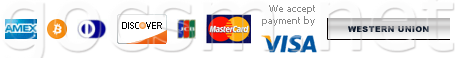 ../img/payments/order-cheap-somanet_merge.png
