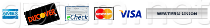 ../img/payments/order-fioricetnet_merge.png