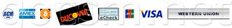 ../img/payments/order-levitrabiz_merge.png