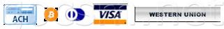 ../img/payments/order-medsnet_merge.png
