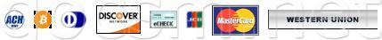 ../img/payments/order-tramadol-onlineus_merge.png