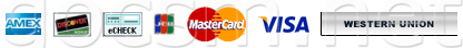 ../img/payments/order-tramadol-overnightinfo_merge.png