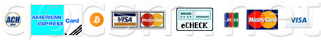 ../img/payments/order-tramadolonlineorg_merge.png