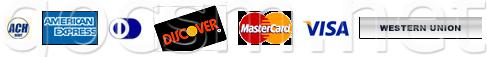 ../img/payments/order-tramadolonlineus_merge.png