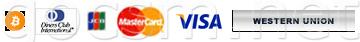 ../img/payments/order-tramadolus_merge.png