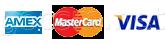 ../img/payments/order-viagrame_merge.png