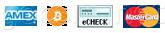 ../img/payments/order-viagraname_merge.png
