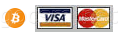 ../img/payments/ordercarisoprodolsonlineus_merge.png