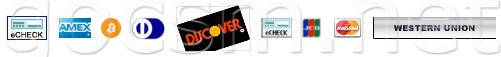 ../img/payments/orderfioricetsnet_merge.png