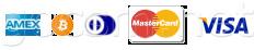 ../img/payments/ordermedicationsonlinenet_merge.png