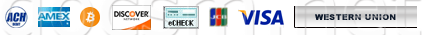 ../img/payments/ordermedsfastnet_merge.png