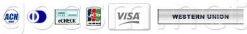 ../img/payments/orderpenegrainfo_merge.png