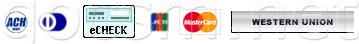 ../img/payments/orderprescriptionviagraorg_merge.png