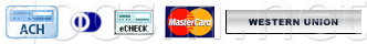 ../img/payments/ordersomaonlinesnet_merge.png
