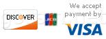 ../img/payments/ordertramadol-onlineus_merge.png