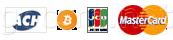 ../img/payments/ordertramadolonlinewithoutprescriptionus_merge.png