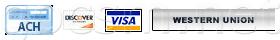 ../img/payments/ordertramadolrxnet_merge.png