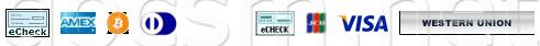 ../img/payments/ordertramadolrxus_merge.png