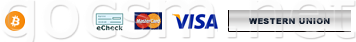 ../img/payments/ordertramadolsus_merge.png