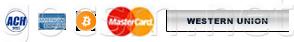 ../img/payments/ordinaviagraorg_merge.png