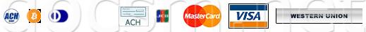 ../img/payments/overseas-pharmaciesorg_merge.png