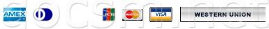 ../img/payments/panaceamednet_merge.png