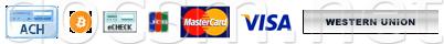 ../img/payments/penegra-buy-penegranet_merge.png