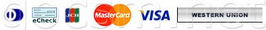 ../img/payments/penegra-penegrainfo_merge.png