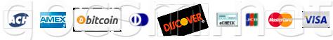 ../img/payments/penegrabuybiz_merge.png