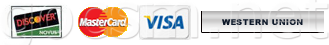 ../img/payments/pharmacy-guidebiz_merge.png