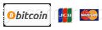 ../img/payments/pharmacymedicineshopnet_merge.png