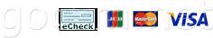 ../img/payments/pharmacyprescriptiondrugsnet_merge.png
