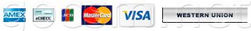../img/payments/pharmacyrxlosstabletsnet_merge.png