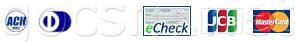../img/payments/pharmacysupplynet_merge.png