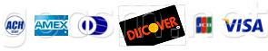 ../img/payments/pharmpharmorg_merge.png