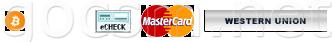 ../img/payments/pharmwillard98net_merge.png