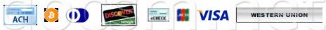 ../img/payments/pheterminebuynet_merge.png