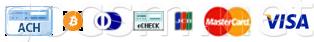 ../img/payments/phonemedicationbiz_merge.png