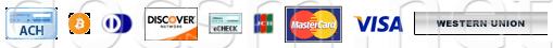 ../img/payments/pillmedsstoredirectnet_merge.png