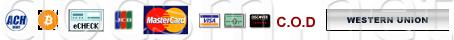 ../img/payments/pillsforus_merge.png