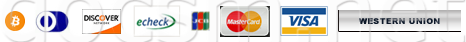../img/payments/pillshomenet_merge.png