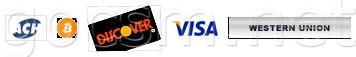 ../img/payments/pillsonlinebiz_merge.png