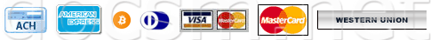 ../img/payments/pillspharmacyrxmedsnet_merge.png