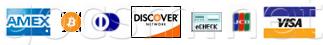 ../img/payments/pillsprescriptioninfo_merge.png